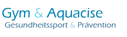 Gym & Aquacise